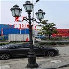 新闻:邢台太阳能庭院灯价格