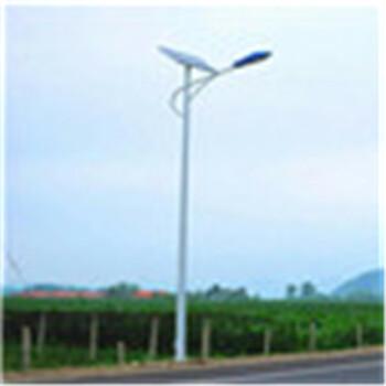 安康太阳能路灯产品规格,安康太阳能路灯维修