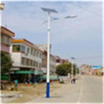 呼伦贝尔太阳能路灯哪家好,呼伦贝尔太阳能路灯哪里有