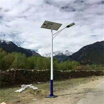阳泉太阳能路灯产品规格,阳泉太阳能路灯售后服务