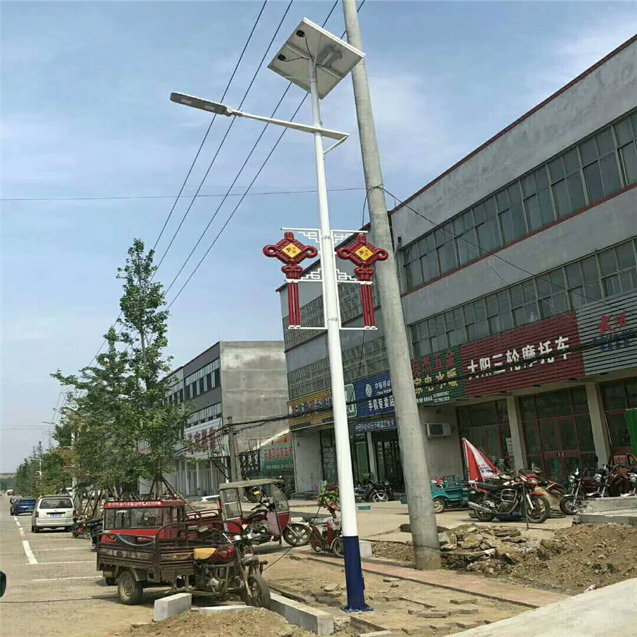 淘宝网:吕梁太阳能路灯公司售后服务
