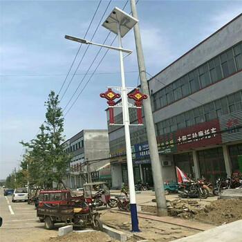 淘宝网:唐山太阳能路灯公司批发图片1