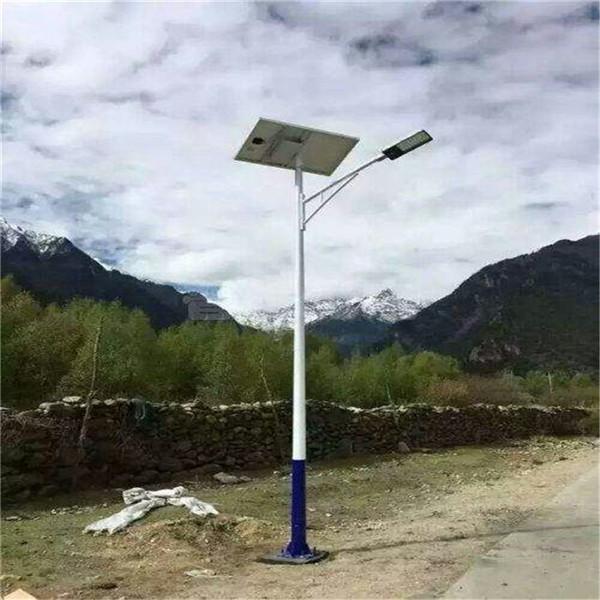淘宝网:商洛太阳能路灯公司图片