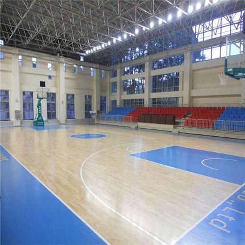 淘宝网:银川LED篮球场照明灯厂家图片