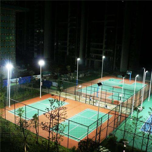 淘宝网:邯郸LED篮球场照明灯厂家产品规格