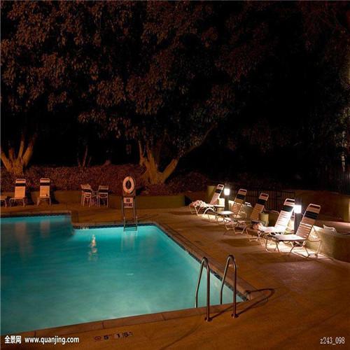 供货商:焦作LED游泳馆照明灯怎么安装