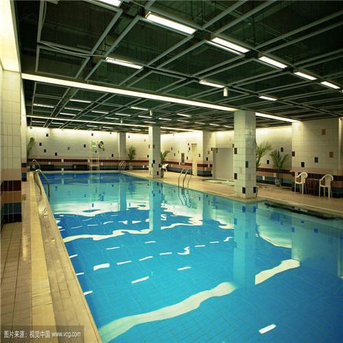 供货商:延安LED游泳馆照明灯公司地址