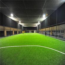 如覆薄冰:石家庄LED足球场照明灯厂家安装高度图片