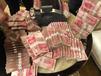 中華民國雙旗幣免費送拍