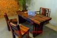 老船木家具,书桌、画桌、写字办公桌、会议