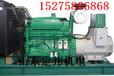 甘南藏族自治州發電機出租24小時為您服務發電機出租