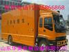 甘南藏族自治州200千瓦發電機出租價格優惠