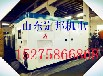 甘南藏族自治州發電機出租優質商家匯總