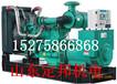 甘南藏族自治州發電機出租與租賃&哪家好發電機出租與租賃