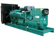 沈阳200-1600KW发电机出租供应商200-1600KW发电机出租
