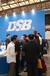 中国国际五金博览会宁波五金展