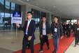 五金展_五金大会_五金博览会_2018中国(上海)五金展