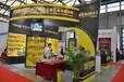 2018宁波五金展_五金机电展_中国国际五金机电博览会