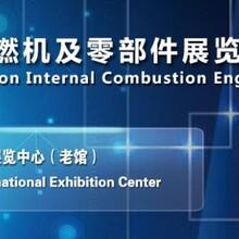 国际内燃机工业协会2019年年会图片