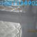 房屋质量检测机构
