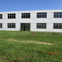 巢湖廠房完損檢測安徽安測廠房安全檢測公司圖片