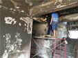 团风房屋安全鉴定房屋鉴定公司服务周到图片