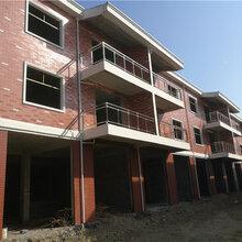 襄阳房屋检测方案房屋可靠性检测图片