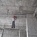 武汉房屋可靠性检测