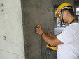 孝昌房屋安全检测鉴定外观缺陷与损伤检测图片