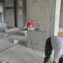 合肥房屋安全鑒定收費標準周期短效率高圖片