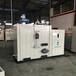生物質鍋爐,燃氣燃油鍋去,生物質燃燒機.jhsu-0.1T