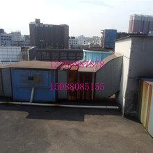 廣州天河區區油煙機清洗公司,專業油煙機清洗,天河區油煙機清洗