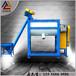不銹鋼加熱臥式攪拌機飼料發酵混合機化工粉末塑料顆粒生產設備