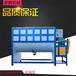 東莞廠家3噸大型臥式攪拌機膩子粉混料機
