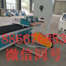 华洲牌hz-09数控雕刻机镂铣机签合同销售
