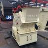 厂家直销新型PXJ细碎机高效粉碎制砂机