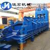 液压400吨龙门式剪切机最大剪切面及适用范围