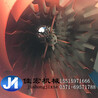 河南三十年滾筒式烘干機廠家沙粘土礦渣干燥機