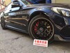 深圳剎車卡鉗奔馳C200剎車升級奔馳原廠AMG大六,奔馳車型專車專用、適合奔馳所有車系