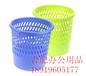 合肥办公用品垃圾桶免费配送