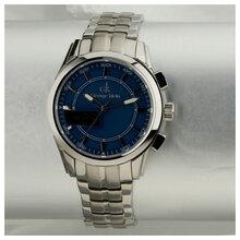 跟大家揭密下天梭限量手表在哪里找,买一块多少钱合适图片