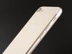 给大家说说苹果展示机与正品区别?#35805;?#21738;里买,多少钱才可以批发