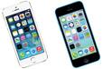 老手经验介绍组装苹果7手机靠谱吗,质量好的一般多少钱