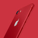 给大家推荐一下苹果7组装机多少钱,批发多少钱一台