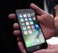 请各位科普下组装iphone是ios系统吗,买一台多少钱