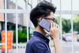 给大家推荐一下微信卖组装手机靠谱么,拿货需要多少钱