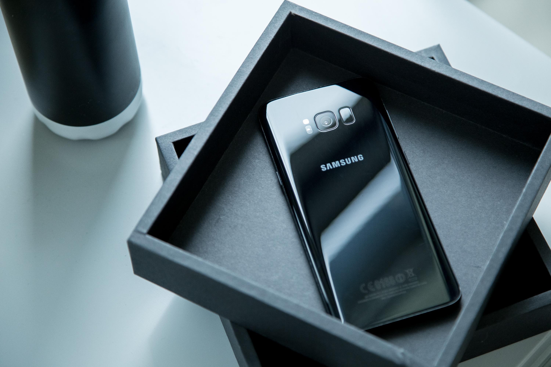 请各位爆料下iphone7plus组装机陷阱,买一台多少钱