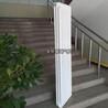 QFGZ315壁挂水暖散热器A龙湾QFGZ315壁挂水暖散热器制作