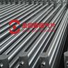 工业供暖用光排管散热器A衡水工业供暖用光排管散热器A厂房采暖用散热器订做工厂