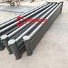 工业蒸汽型光排管暖气片A岗巴工业蒸汽型光排管散热器实力商家
